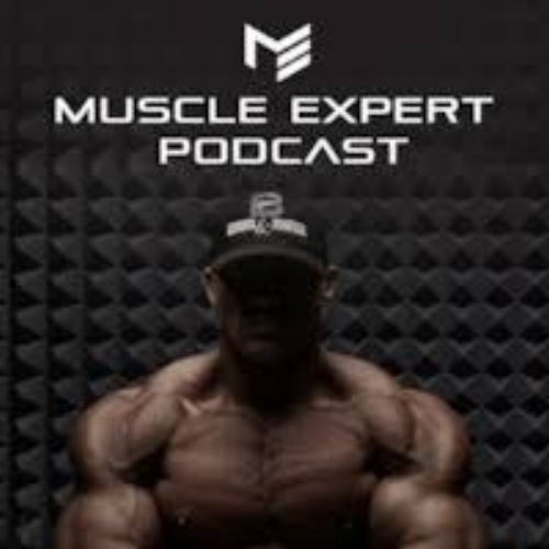 muscle-export.jpeg