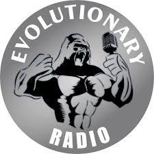 evolutionary-radio.jpeg