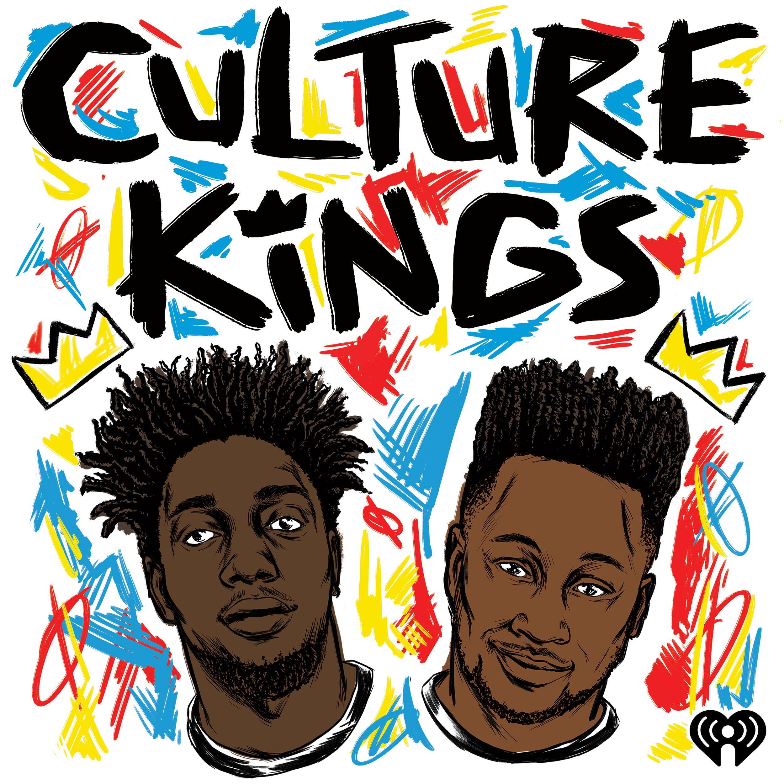 CultureKings-Logo-iHR-FINAL-3000x3000.png