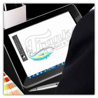 Logo Design Thumbnail.jpg