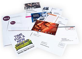 design-direct-mail.jpg