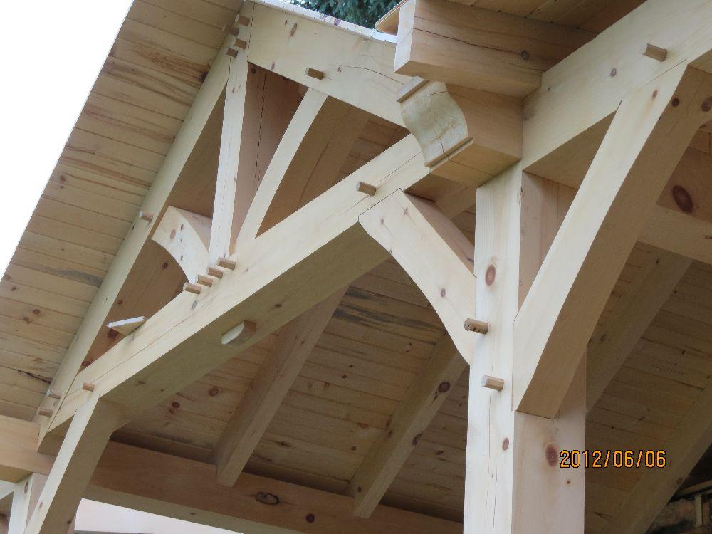 120606 front porch details