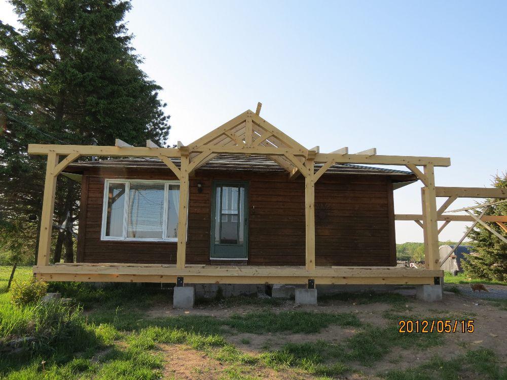 120515 front porch