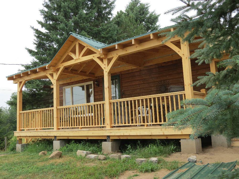 120715 front porch
