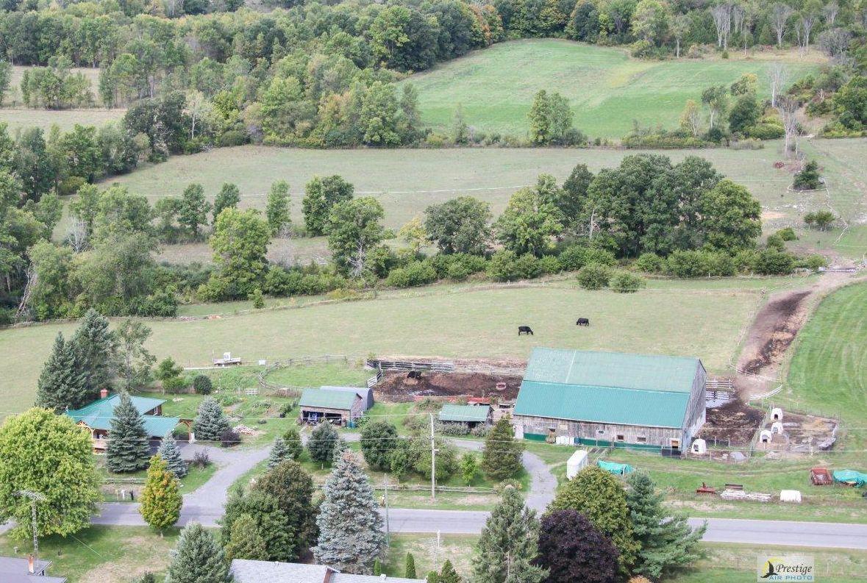 September 2012 farm