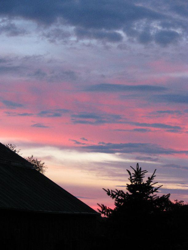 20100720 pastel sunrise