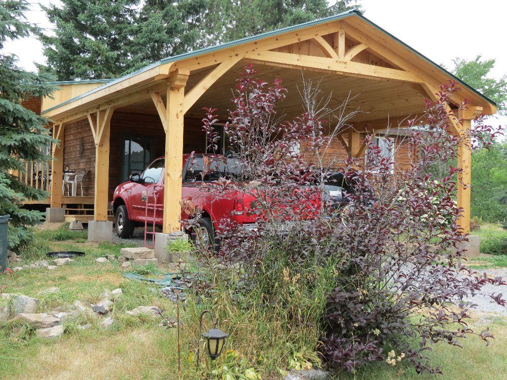120715 carport