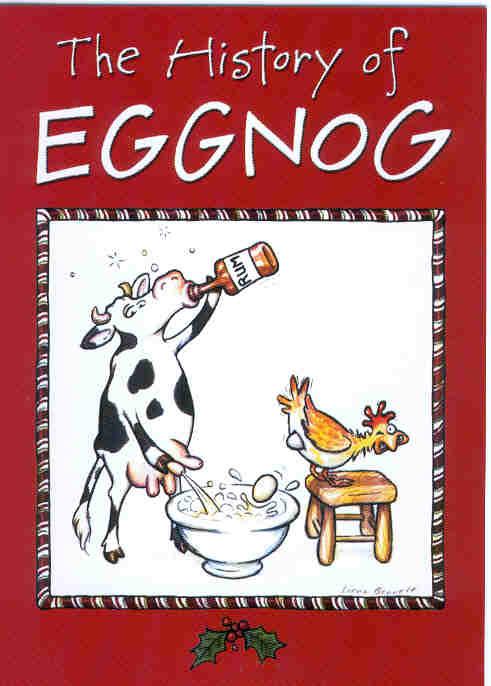 history of eggnog.jpg