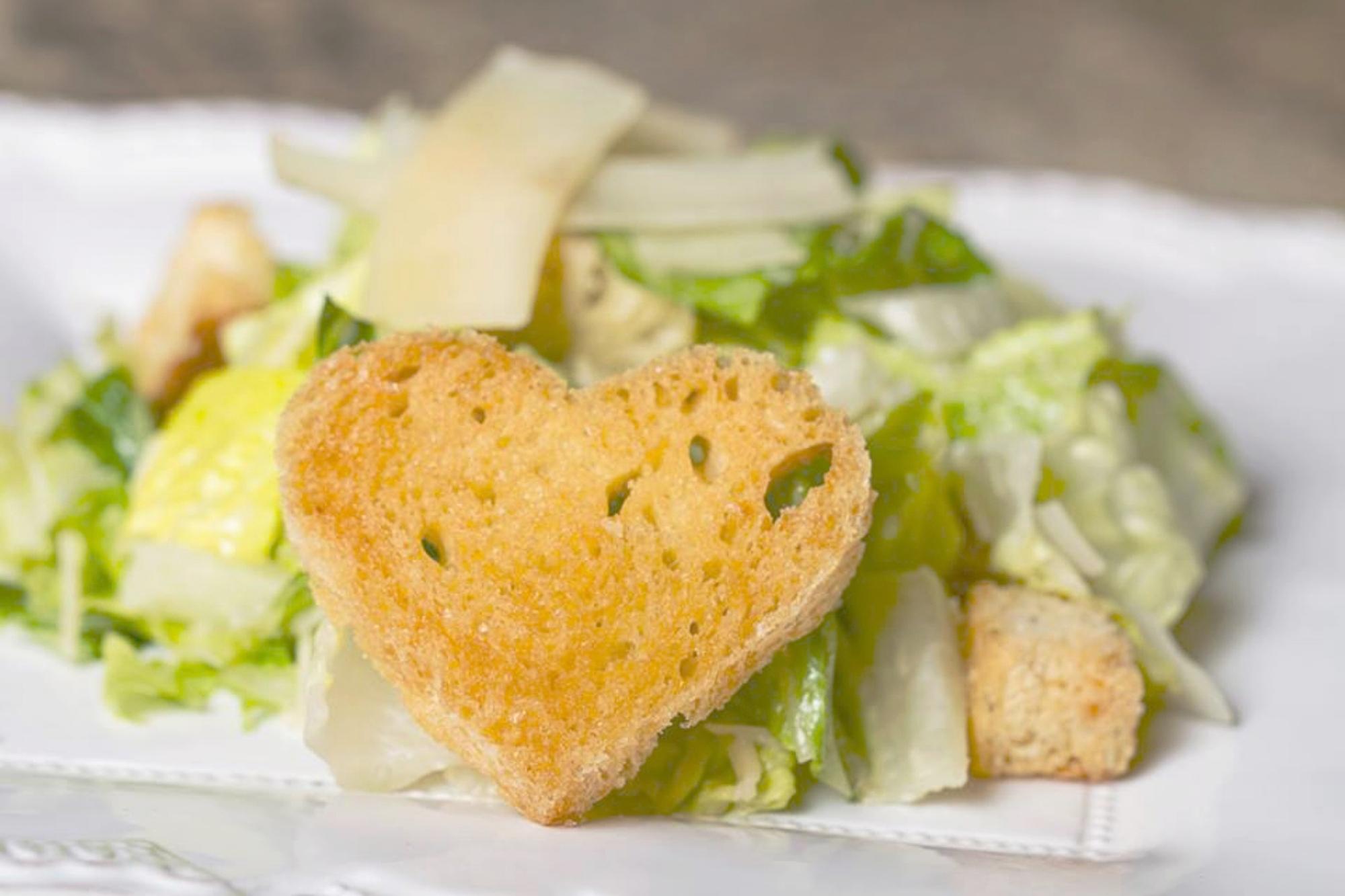 Salad image 2.jpg