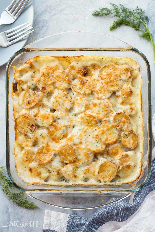 light-creamy-dill-scalloped-potatoes.jpg