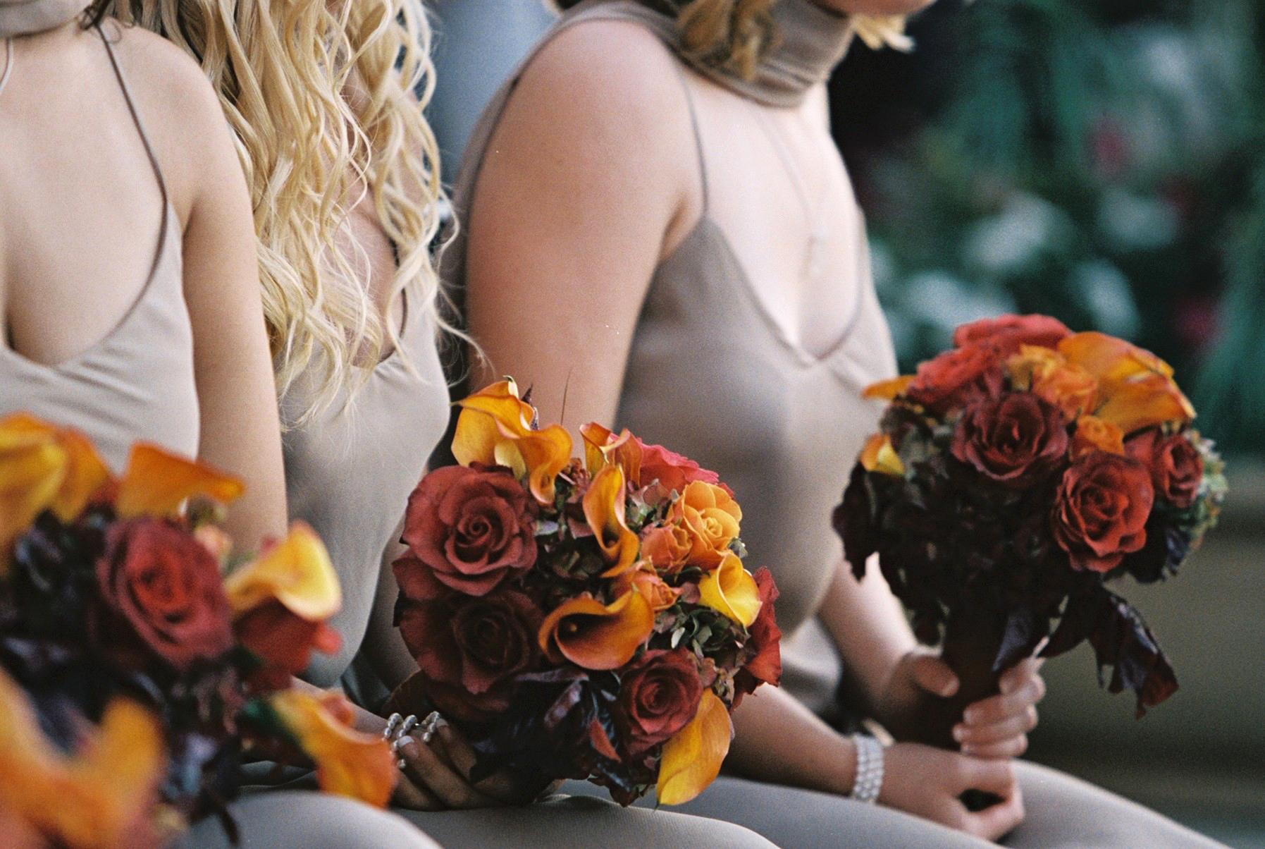 Weddings2011 (3).jpg