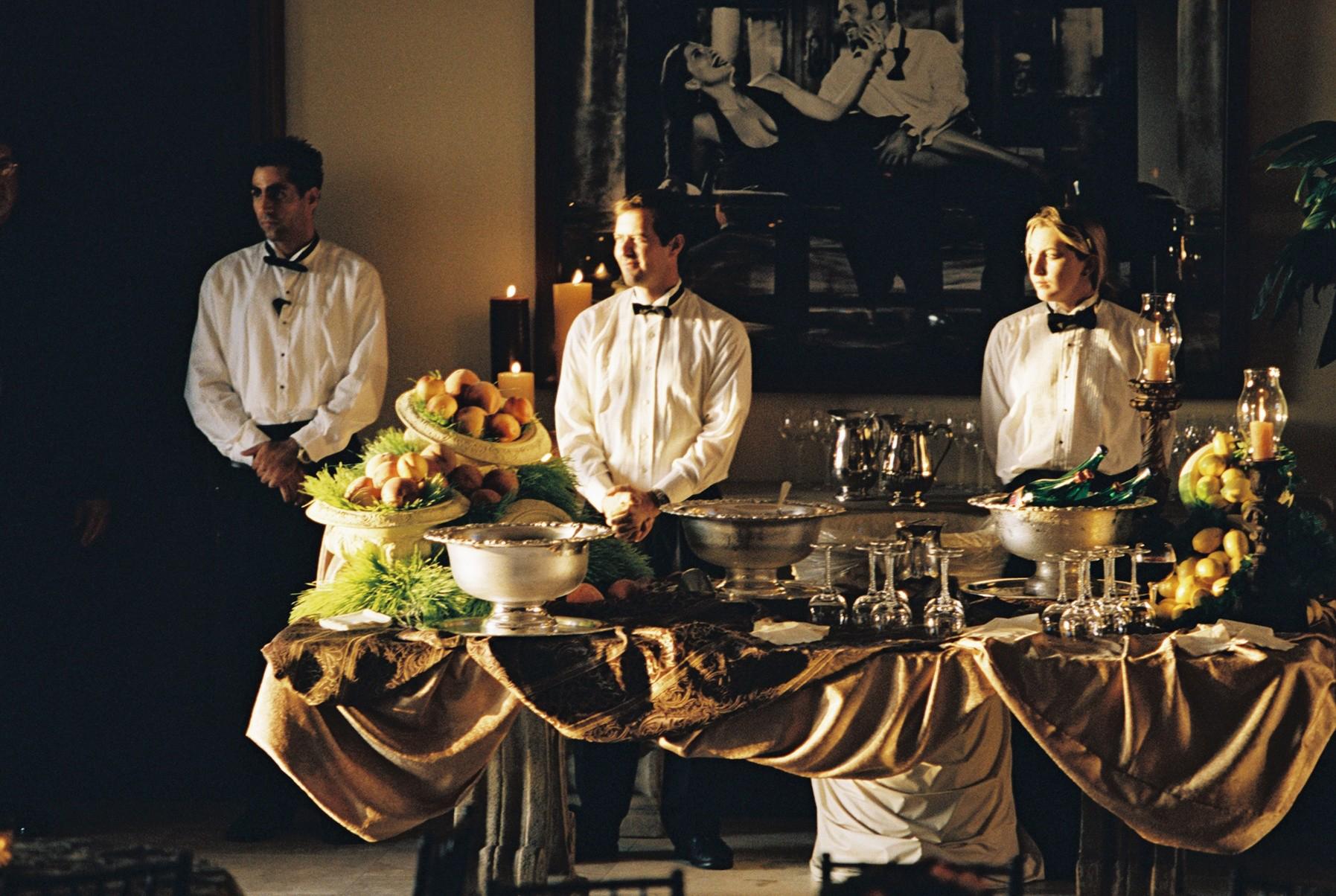 Weddings2011 (2).jpg