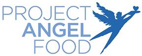 Homepage___Project_Angel_Food.jpg