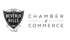beverly hills chamber of commerce logo.png