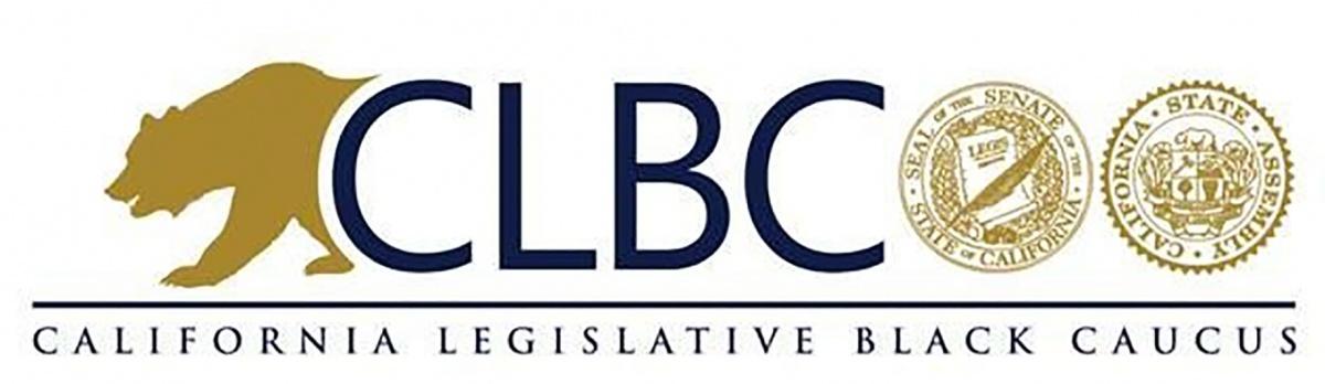 California Black Caucus Logo.jpg
