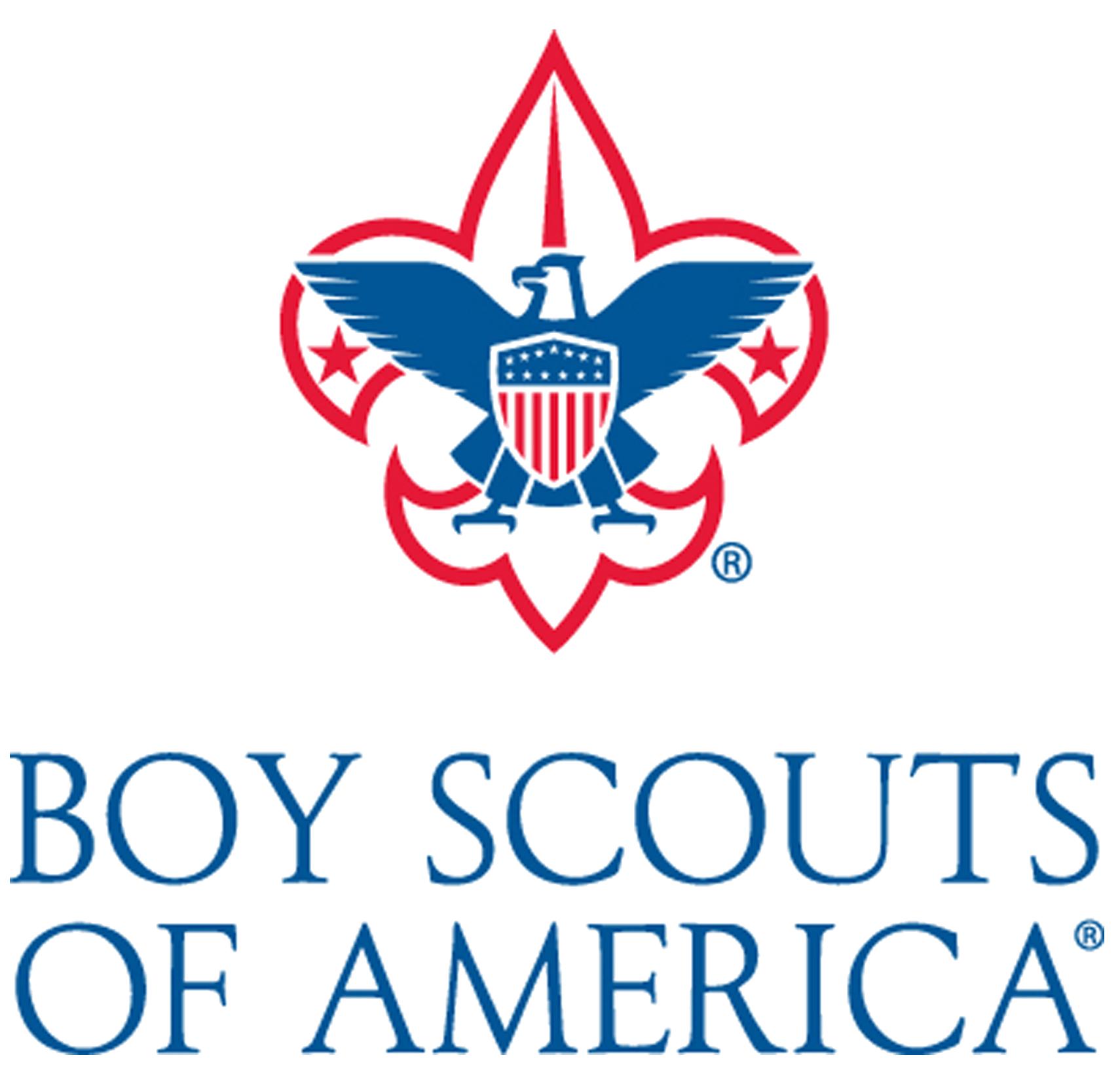 boy scouts of america logo.png