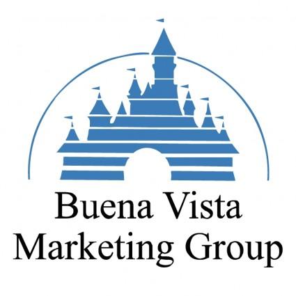buena vista marketing group logo.jpg