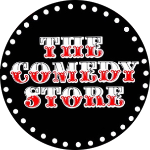 comedy store logo.png