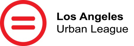 log angeles urban league logo.jpg