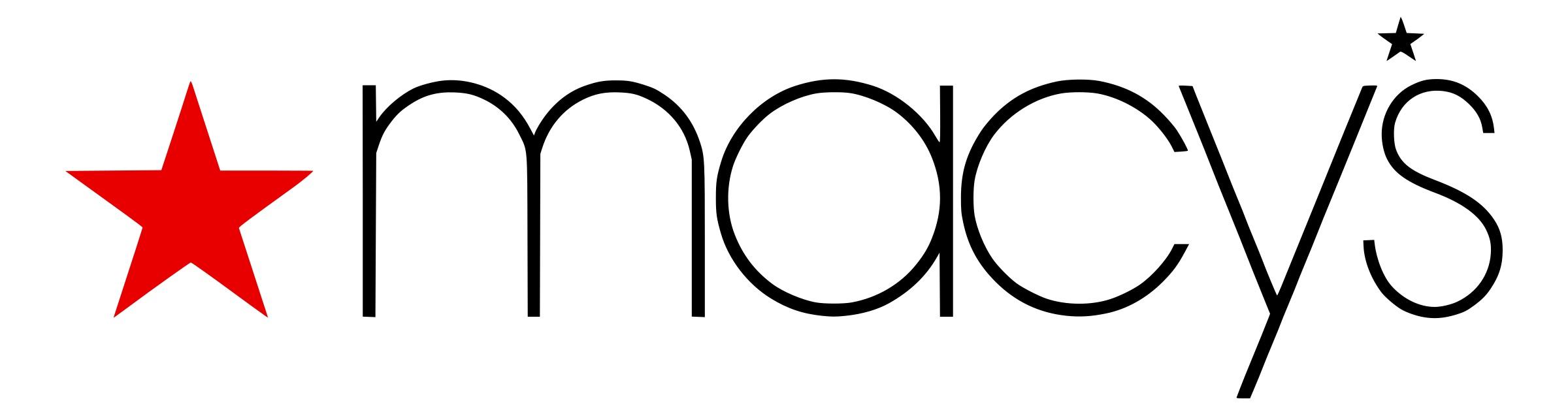 Macy's logo.jpg