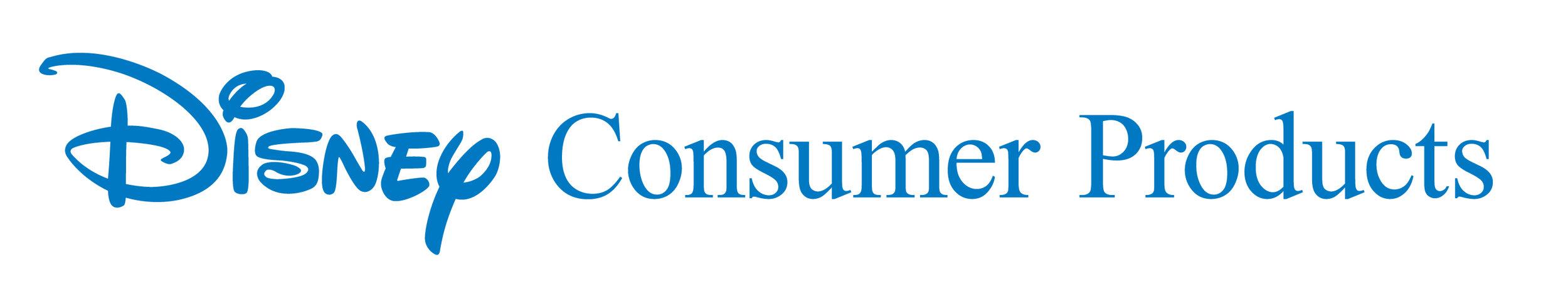 Disney-consumer-products-logo.jpg