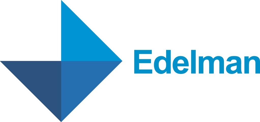 edelman-logo.jpg