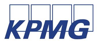 kmpg logo.jpg