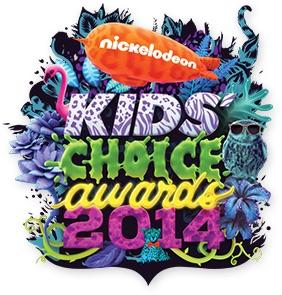kids choice awards 2014 logo.jpg