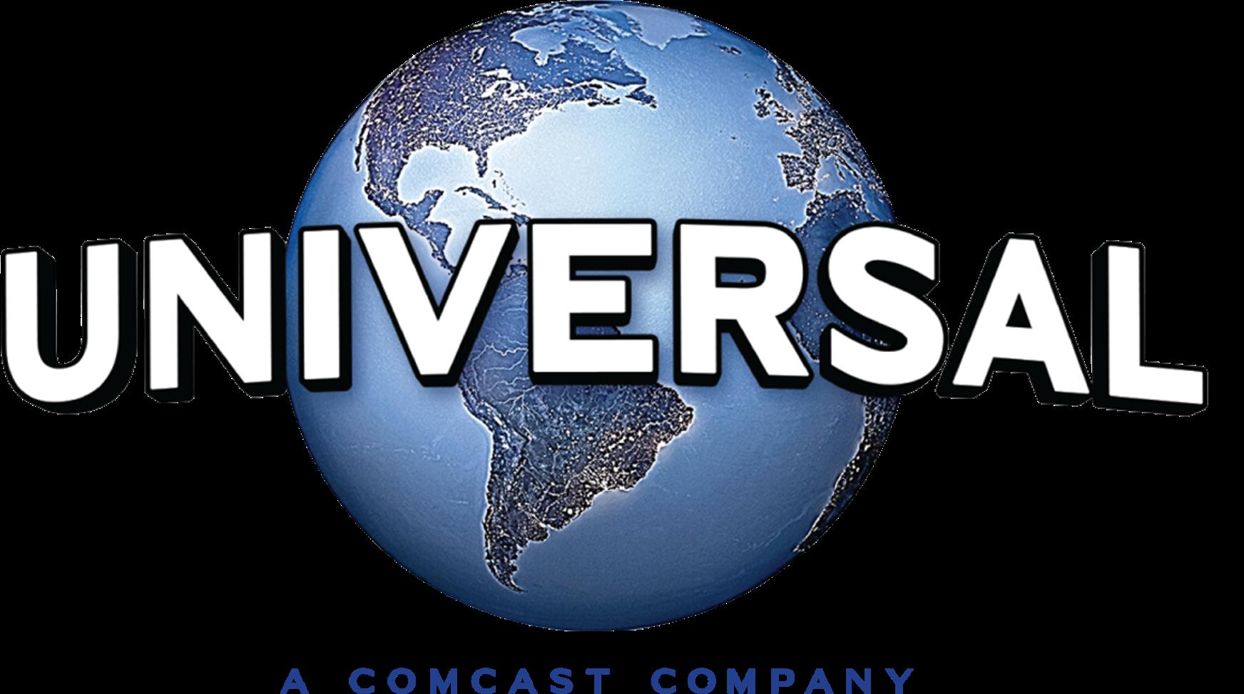 Universal_Studios_Logo_(2015).png