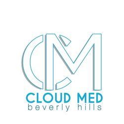 cloud med logo.jpg