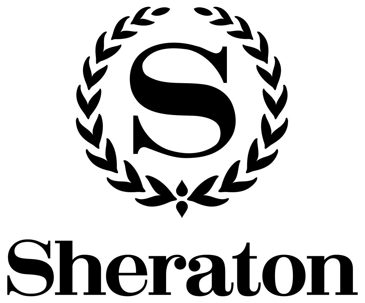1200px-Sheraton_Hotels.jpg