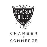 beverly hills chamber of commerce - veritcal logo.png
