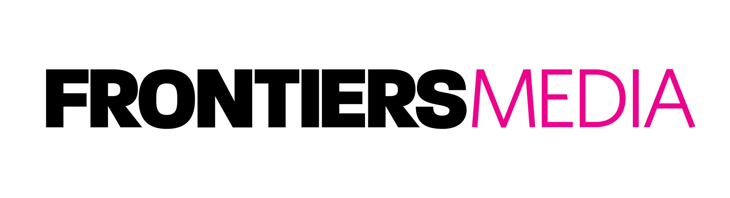 Frontiers Media Logo outlines MASTER1.jpg