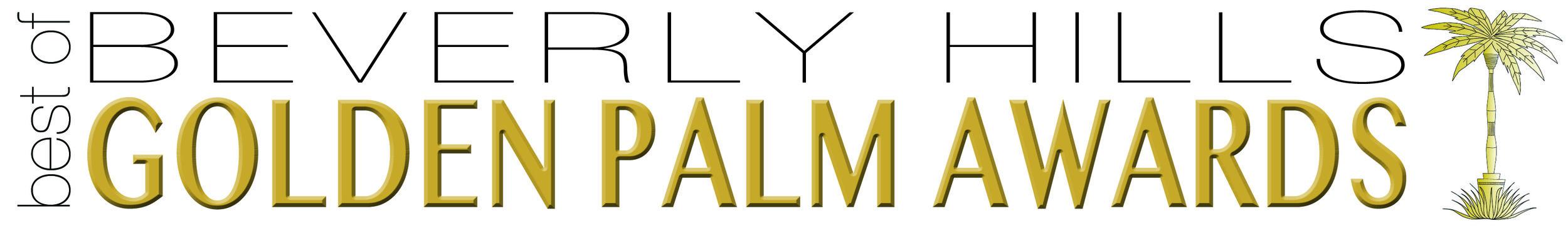 Golden Palm Awards Logo.jpg