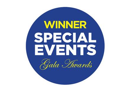 Special Events gala awards logo 2.jpg