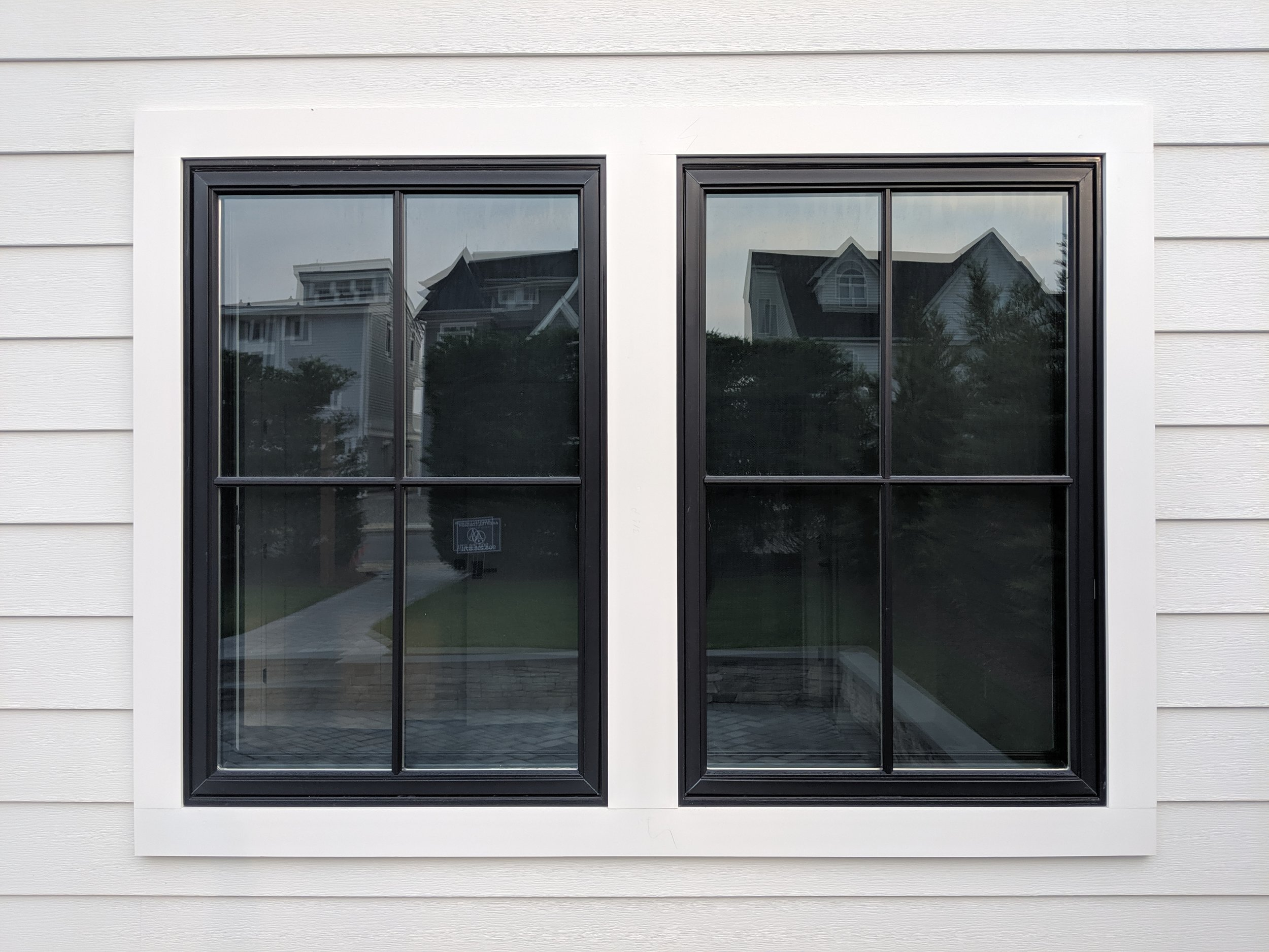 804 1st ave windows.jpg