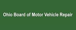 ohio-board-motor-vehicle.jpg