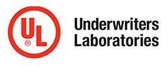 underwriters-laboratories.jpg