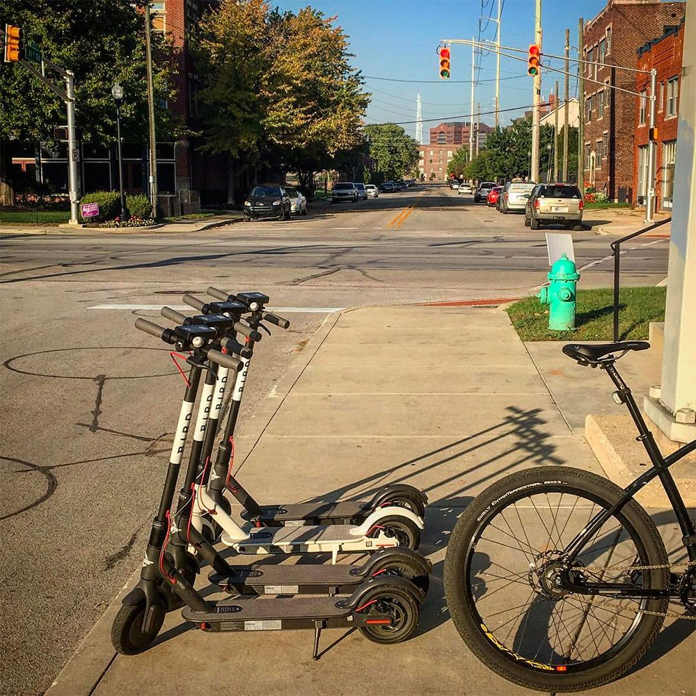 scooters-sidewalks-block-indianapolis.jpg