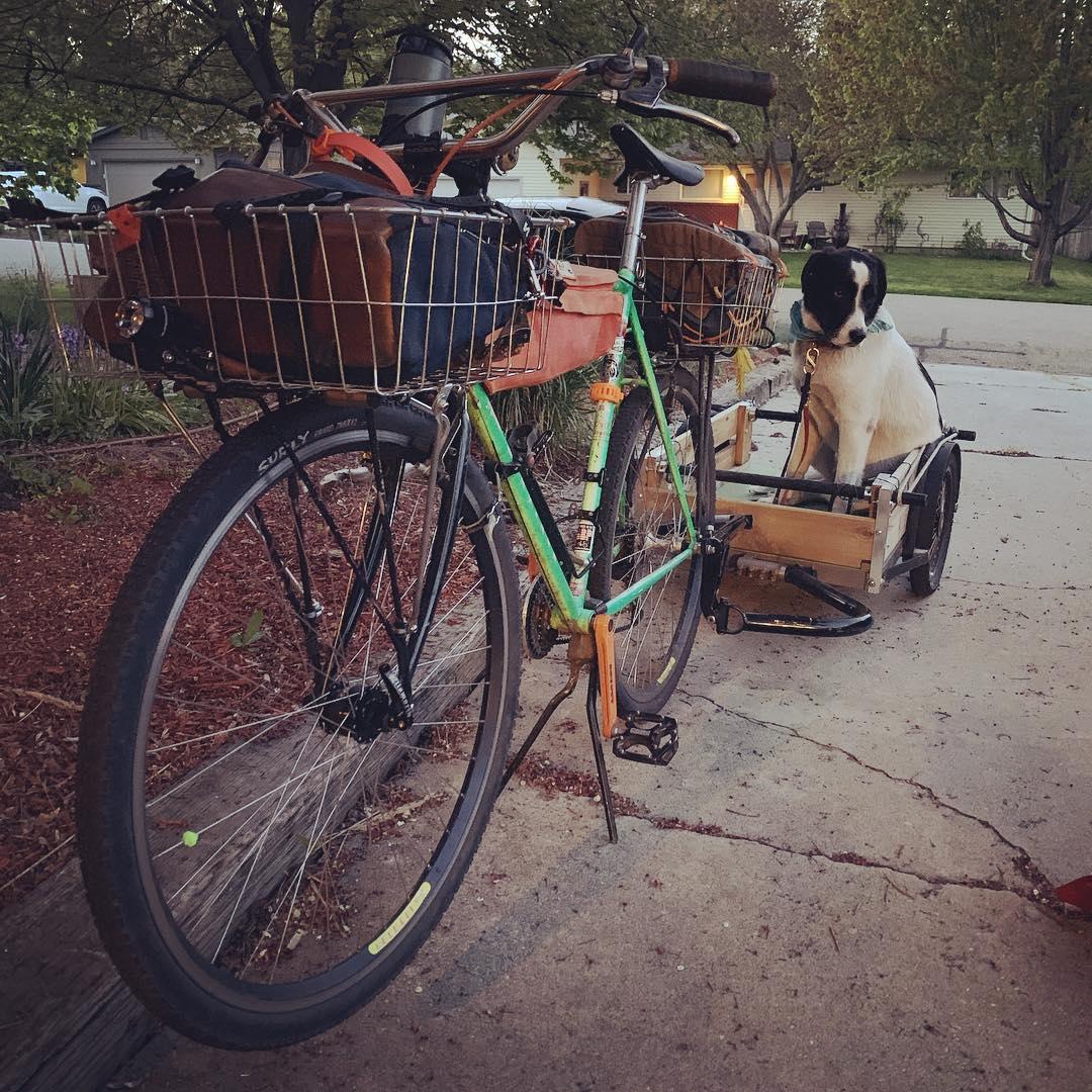 J n N bikeathon.jpg