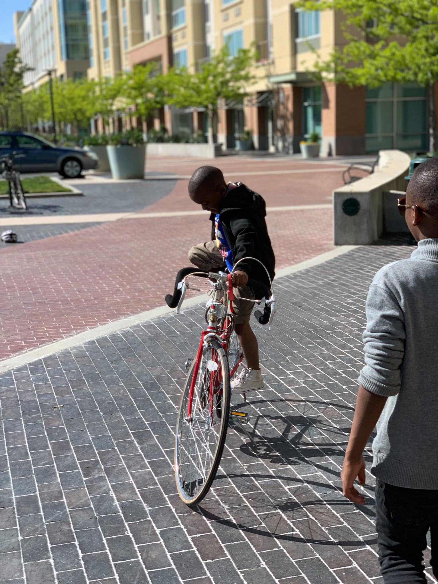 stylin bikes.jpg