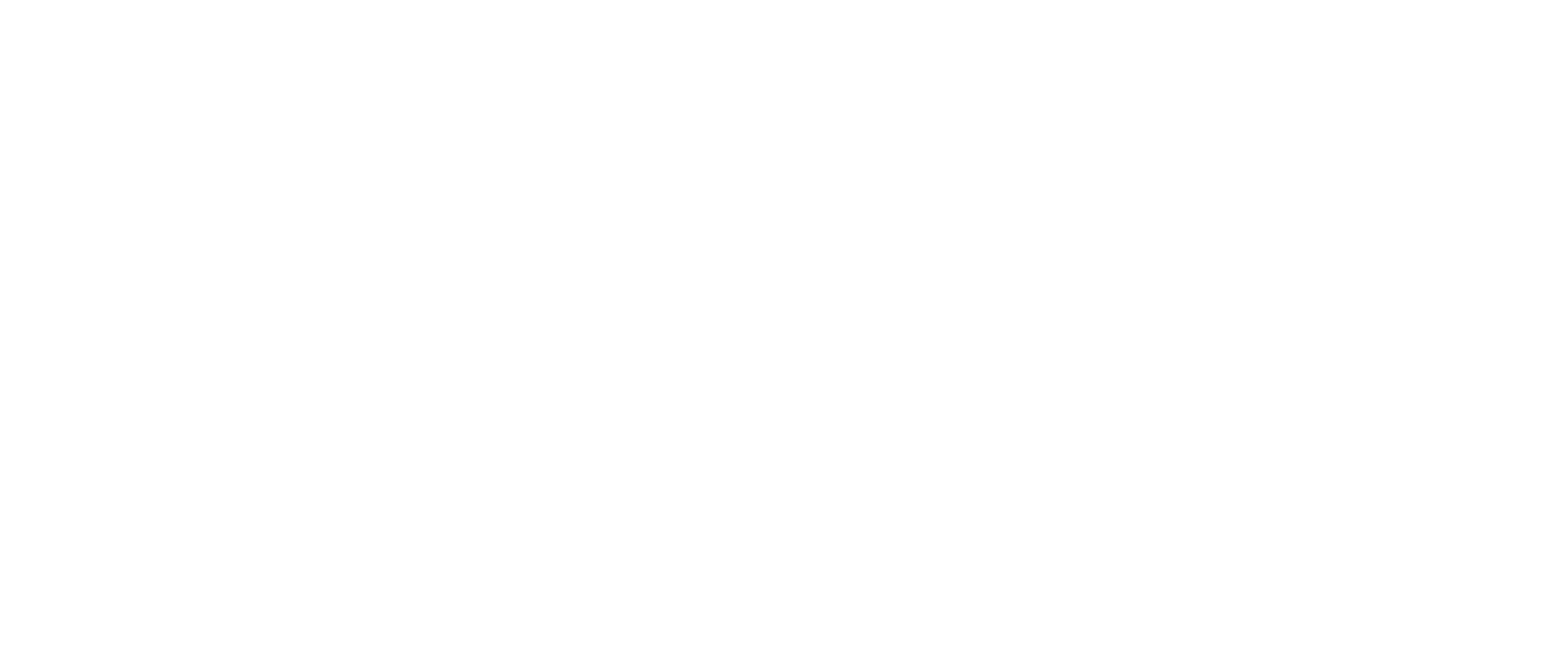 1ftp_NonprofitPartner_Horizontal_White.png