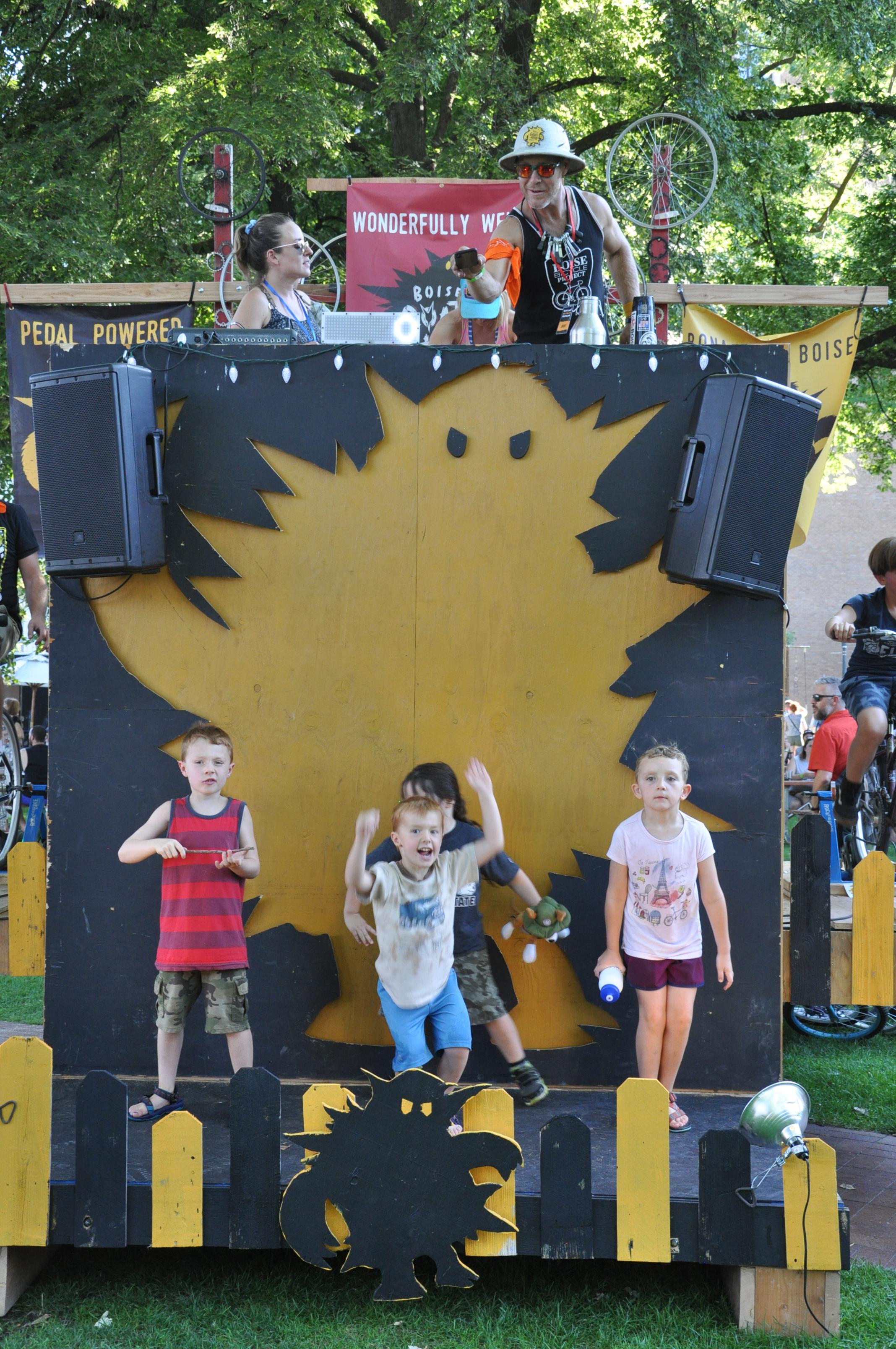 Goathead Fest Top Pics-10.jpg