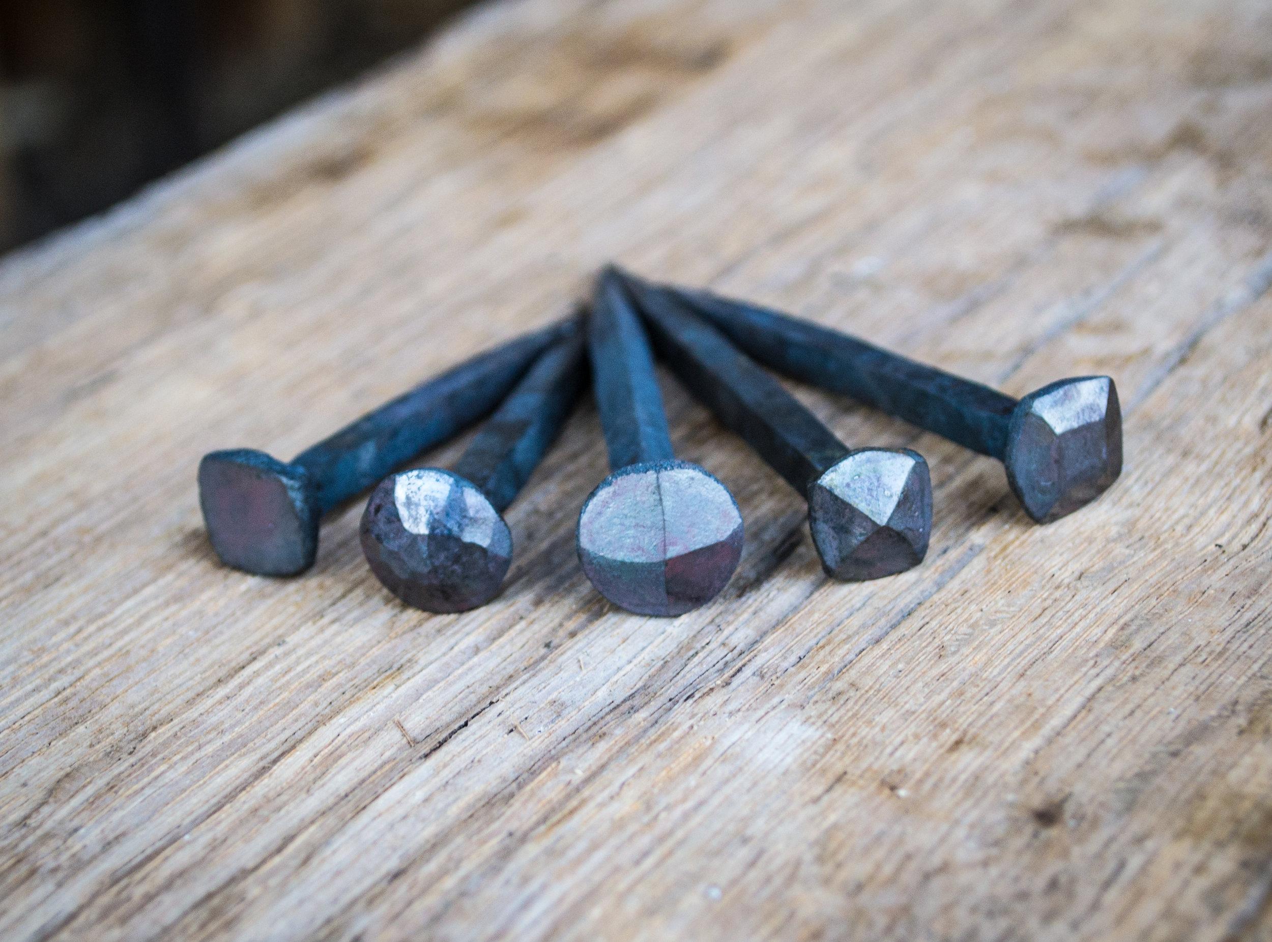 nailsampler7.jpg