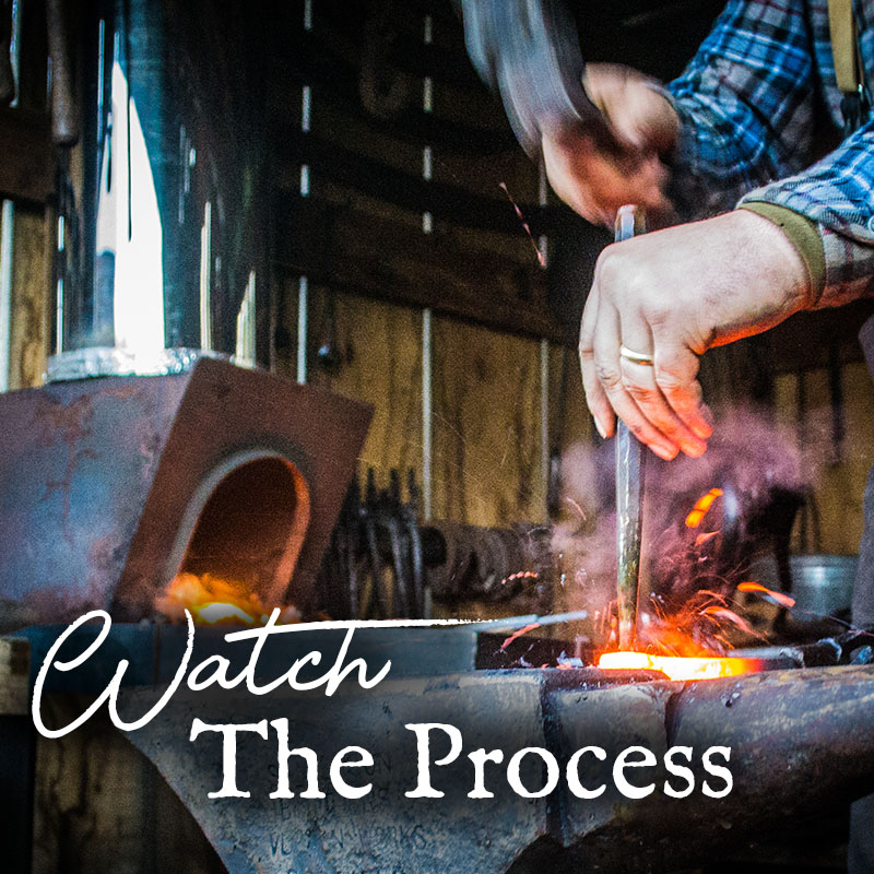 watchprocess.jpg