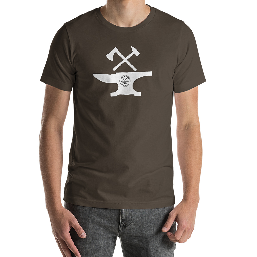 axe-and-anvil-logo-pic-large-no-background-solid-white-with-teeny-logo_mockup_Front_Mens_Army.jpg