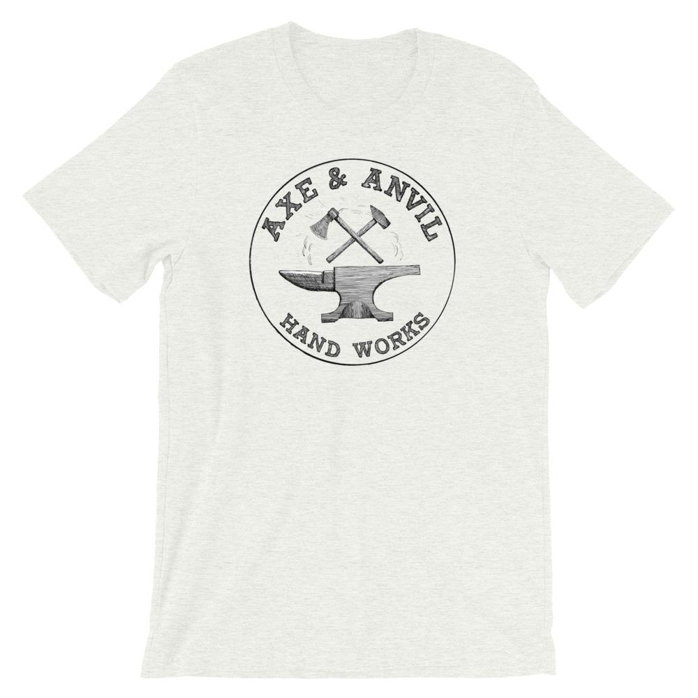 axe-and-anvil-logo-large-no-background_mockup_Front_Wrinkled_Ash.jpg