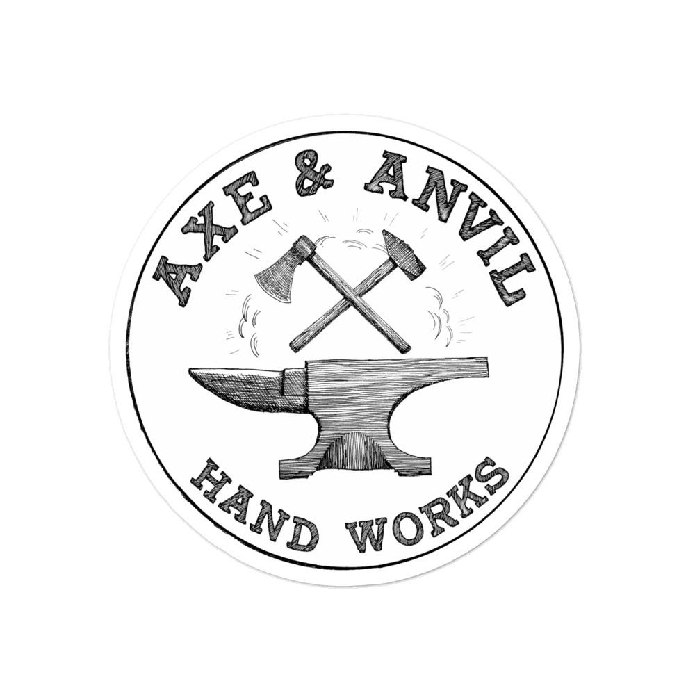 axe-and-anvil-logo-large-transparent-background_mockup_Default_Default_4x4.jpg