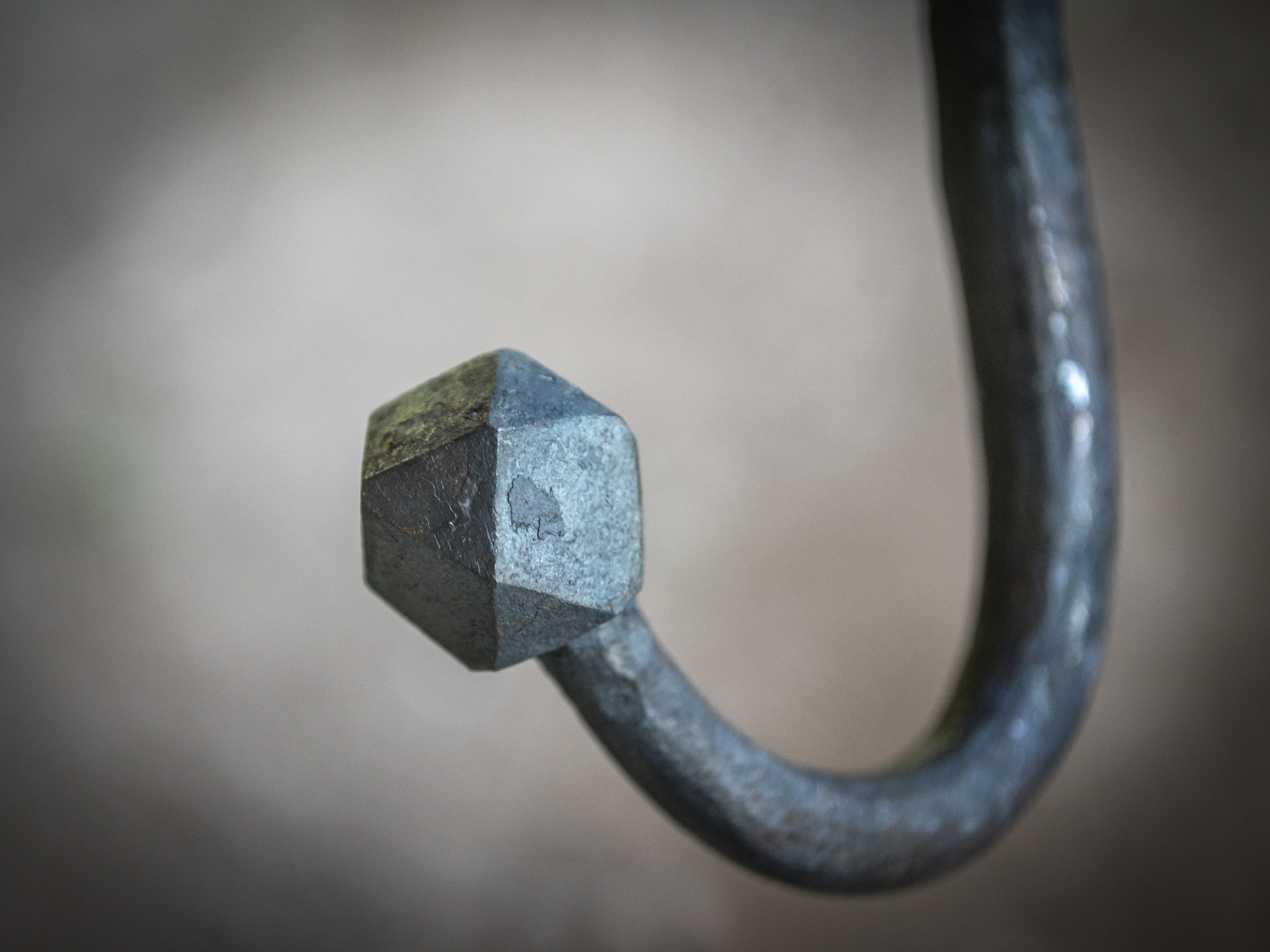 diamond hook1.jpg