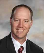 Shawn A. Arnold, Esq., B.C.S.